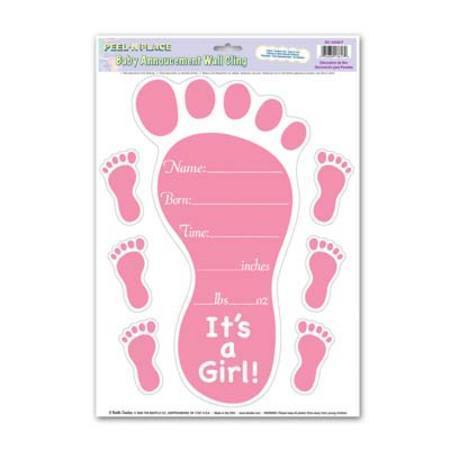 Baby Shower Ceilling & Wall Decorations Party Supplies Australia