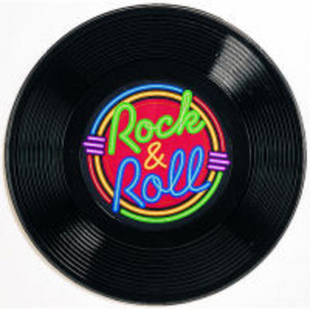 50 s rock n roll party supplies party supplies perth balloon world