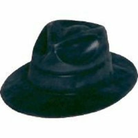 c97415ccc5c Hats Party Supplies Perth - Balloon World