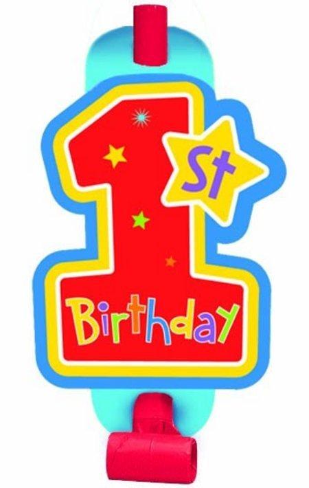 St Birthday Decorations Perth