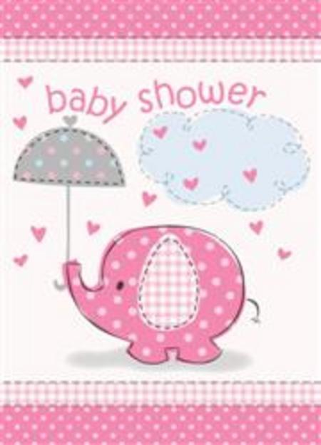 Baby Shower Favors Perth ~ Baby shower invites cards party supplies perth balloon