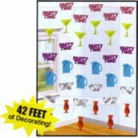 Birthday Signs & Banners Party Supplies Perth - Balloon World