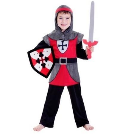 Knight Childrenu0027s Costume Knight Costume Childs Knight Costume Kids Knight Costume Knight Costume  sc 1 st  Balloon World & Childrenu0027s Costumes Party Supplies Perth - Balloon World