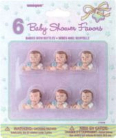 Baby Shower Favors Perth ~ Baby shower general novelties party supplies perth