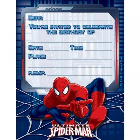 Livraison gratuite dès 25 € d'achat. Commandez Ultimate Spider-Man GameCube sur Fnac.com et cumulez des chèques cadeaux !
